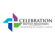 Celebration Baptist Ministries Logo - Entry #9