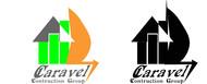 Caravel Construction Group Logo - Entry #137