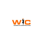 WIC Logo - Entry #125