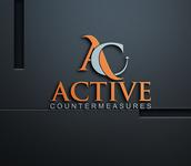 Active Countermeasures Logo - Entry #432