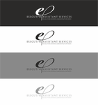 Executive Assistant Services Logo - Entry #28