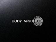 Body Mind 360 Logo - Entry #307