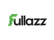 Fullazz Logo - Entry #34
