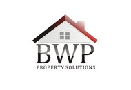 Real Estate Investing Logo - Entry #39