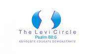 The Levi Circle Logo - Entry #42