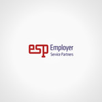 Employer Service Partners Logo - Entry #113