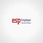 Employer Service Partners Logo - Entry #113