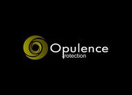 Opulence Protection Logo - Entry #62