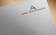 Active Countermeasures Logo - Entry #204