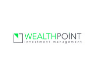 WealthPoint Investment Management Logo - Entry #173