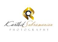 Karthik Subramanian Photography Logo - Entry #24
