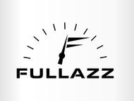 Fullazz Logo - Entry #153