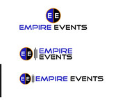 Empire Events Logo - Entry #69