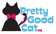 Logo for cat charity - Entry #20