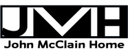 John McClain Design Logo - Entry #45