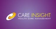 CareInsight Logo - Entry #108