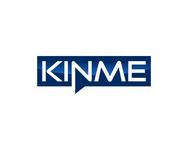 Kinme Logo - Entry #53