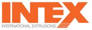 International Extrusions, Inc. Logo - Entry #21