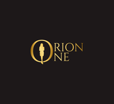 ORION ONE Logo - Entry #34
