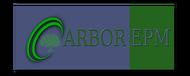 Arbor EPM Logo - Entry #123
