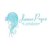 James Pryce London Logo - Entry #19