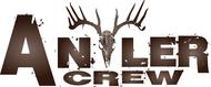 Antler Crew Logo - Entry #63