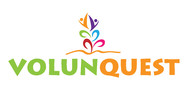 VolunQuest Logo - Entry #83