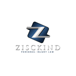 Zisckind Personal Injury law Logo - Entry #98