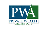 Private Wealth Architects Logo - Entry #156