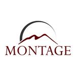 Montage Logo - Entry #242