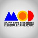 MOD Logo - Entry #10