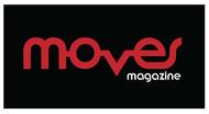 MOVES Logo - Entry #30