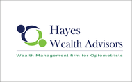 Hayes Wealth Advisors Logo - Entry #157