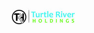 Turtle River Holdings Logo - Entry #248
