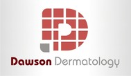 Dawson Dermatology Logo - Entry #138