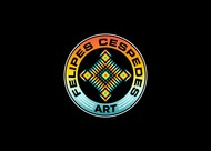 Felipe Cespedes Art Logo - Entry #2