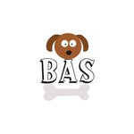 Bäs Logo - Entry #44
