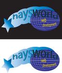 Logo needed for web development company - Entry #40