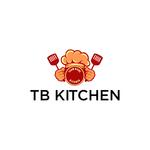 Team Biehl Kitchen Logo - Entry #124