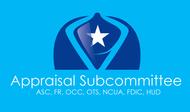 Logo redesign  - Entry #4