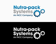 Nutra-Pack Systems Logo - Entry #125