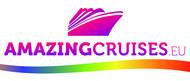 amazingcruises.eu Logo - Entry #82