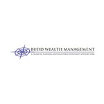 Budd Wealth Management Logo - Entry #205