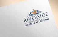 Riverside Resources, LLC Logo - Entry #153