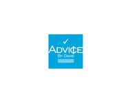 Advice By David Logo - Entry #231