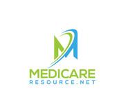 MedicareResource.net Logo - Entry #122