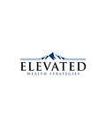 Elevated Wealth Strategies Logo - Entry #31