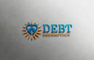 Debt Redemption Logo - Entry #82