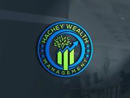 Private Logo Contest - Entry #352