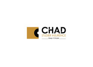 Chad Studier Insurance Logo - Entry #269